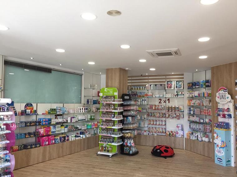 reforma_farmacia_castillo_ics_proyectos_granada02