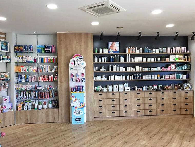 reforma_farmacia_castillo_ics_proyectos_granada03