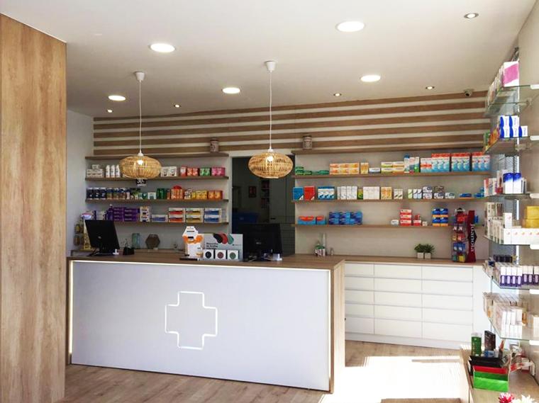 reforma_farmacia_castillo_ics_proyectos_granada04